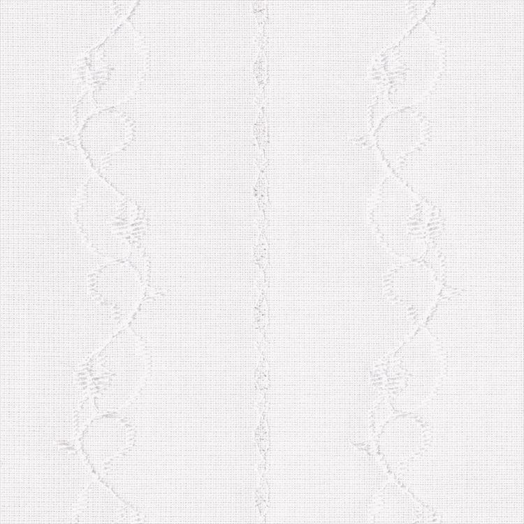【レース】Lilycolor(リリカラ)/SALA(サーラ)/LS-62379