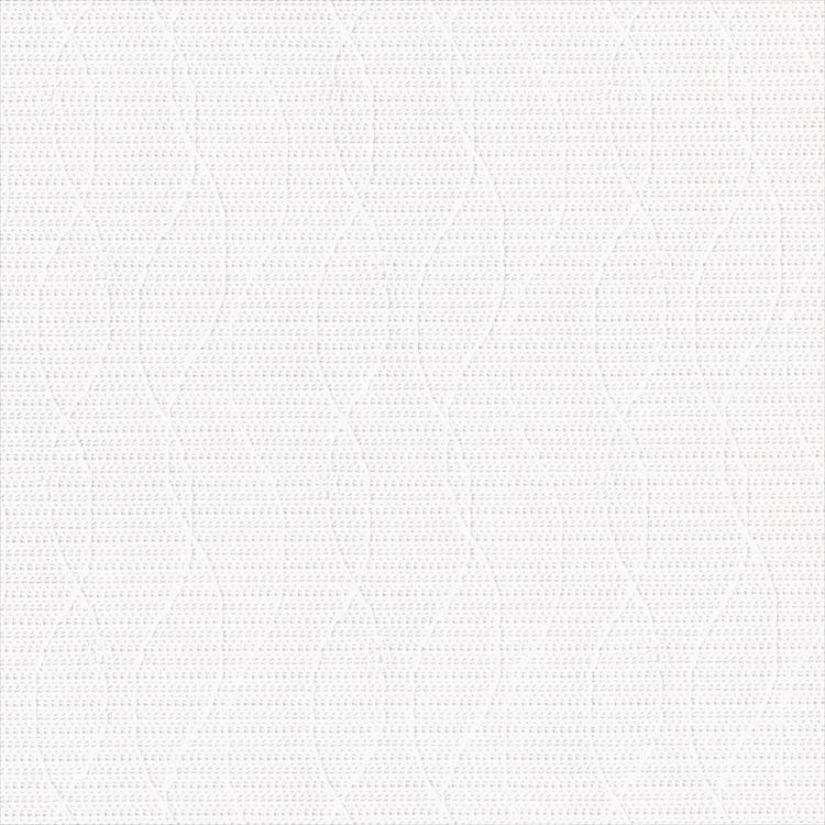 【レース】Lilycolor(リリカラ)/SALA(サーラ)/LS-62380