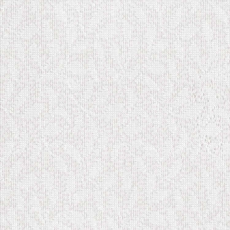 【レース】Lilycolor(リリカラ)/SALA(サーラ)/LS-62382