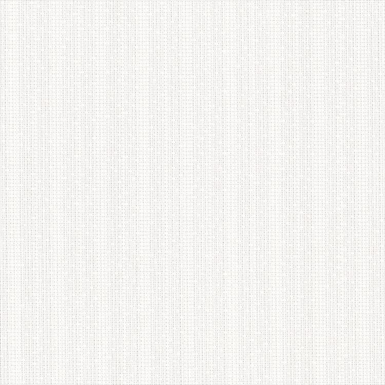 【レース】Lilycolor(リリカラ)/SALA(サーラ)/LS-62383
