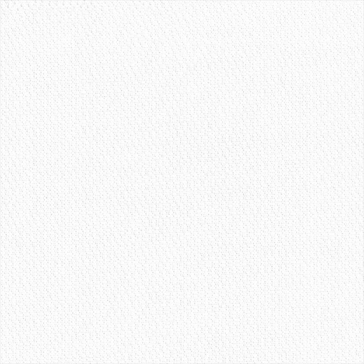 【レース】Lilycolor(リリカラ)/SALA(サーラ)/LS-62384