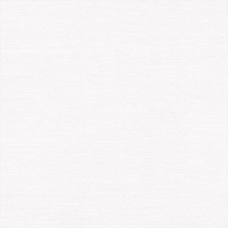 【レース】Lilycolor(リリカラ)/SALA(サーラ)/LS-62385