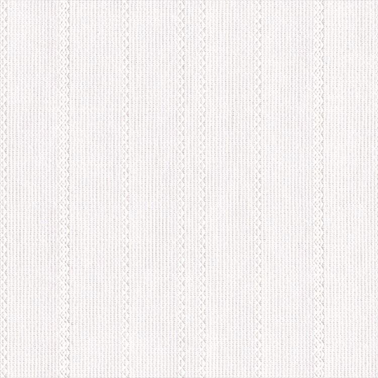 【レース】Lilycolor(リリカラ)/SALA(サーラ)/LS-62390