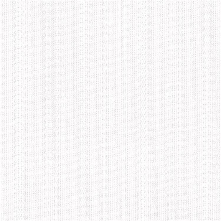 【レース】Lilycolor(リリカラ)/SALA(サーラ)/LS-62391