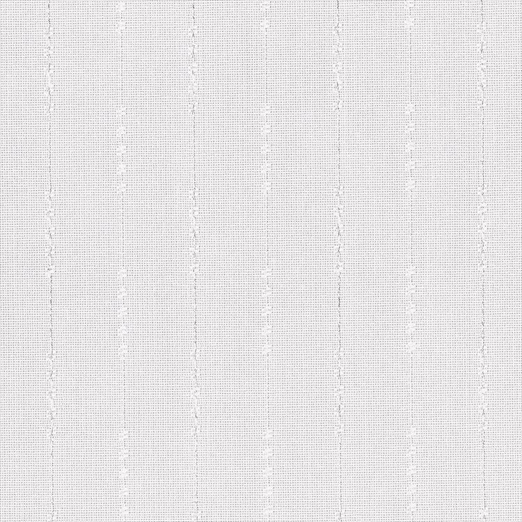 【レース】Lilycolor(リリカラ)/SALA(サーラ)/LS-62393