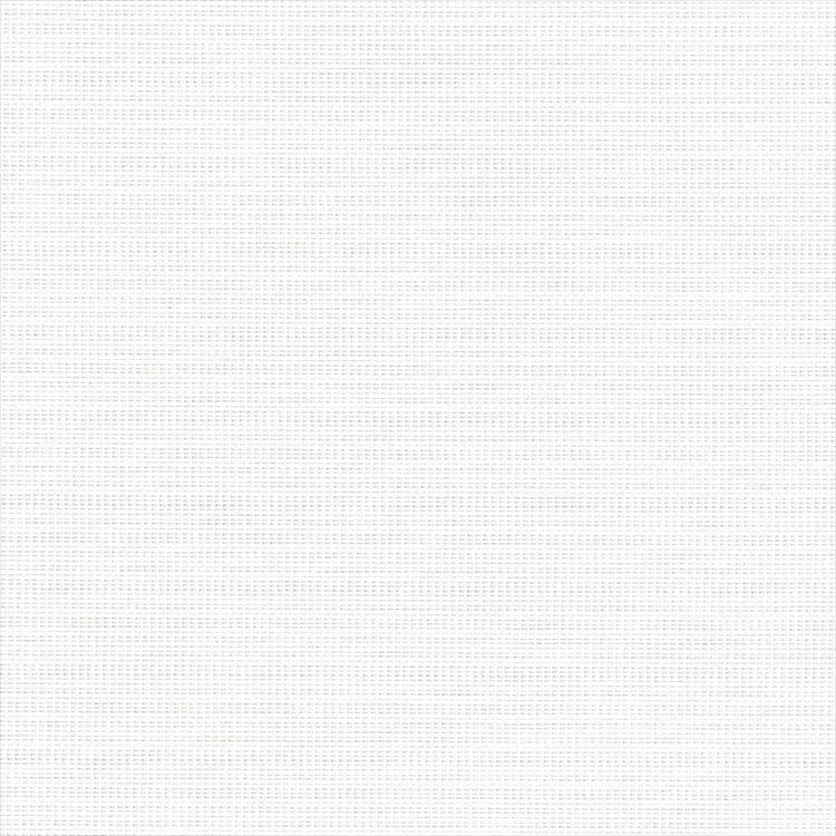 【レース】Lilycolor(リリカラ)/SALA(サーラ)/LS-62395