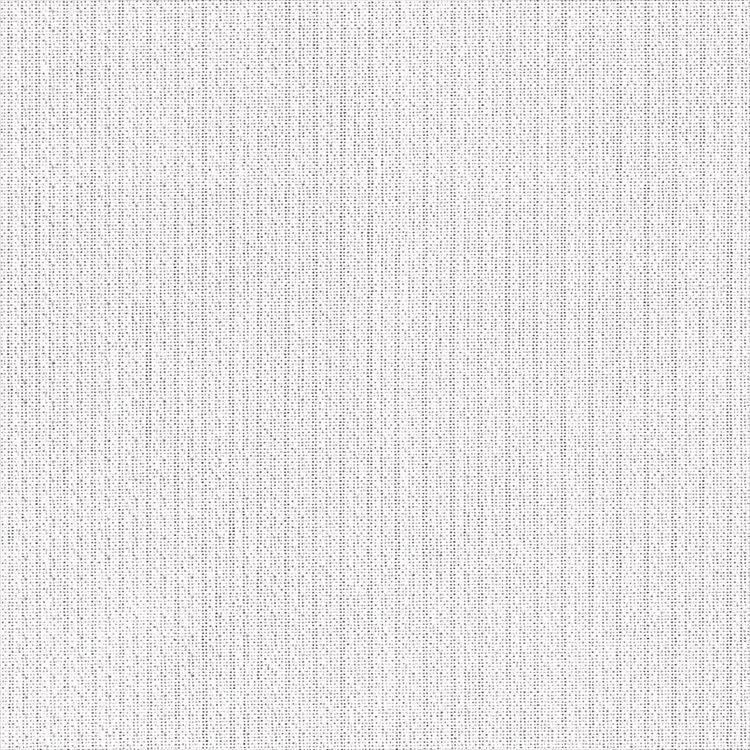【レース】Lilycolor(リリカラ)/SALA(サーラ)/LS-62397
