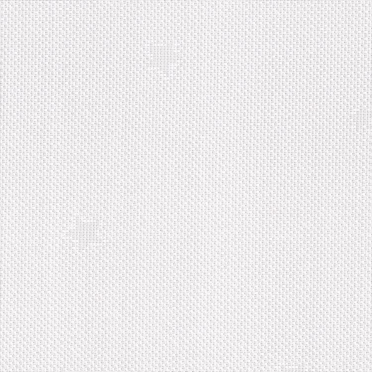 【レース】Lilycolor(リリカラ)/SALA(サーラ)/LS-62398