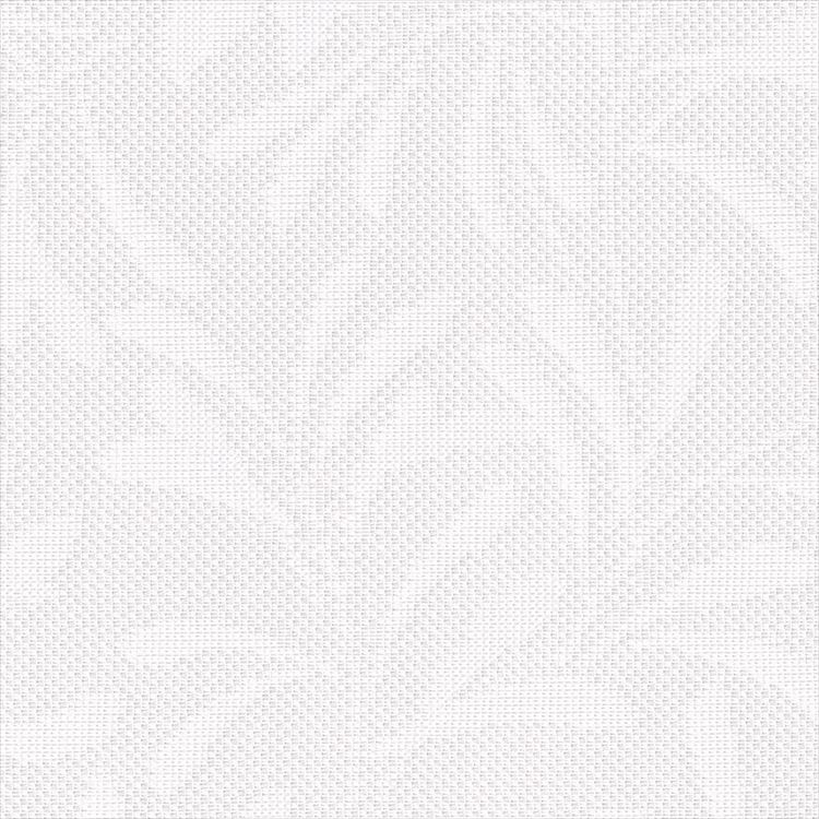 【レース】Lilycolor(リリカラ)/SALA(サーラ)/LS-62399