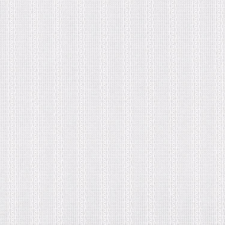 【レース】Lilycolor(リリカラ)/SALA(サーラ)/LS-62403