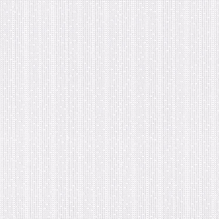 【レース】Lilycolor(リリカラ)/SALA(サーラ)/LS-62404