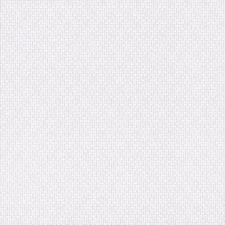 【レース】Lilycolor(リリカラ)/SALA(サーラ)/LS-62405