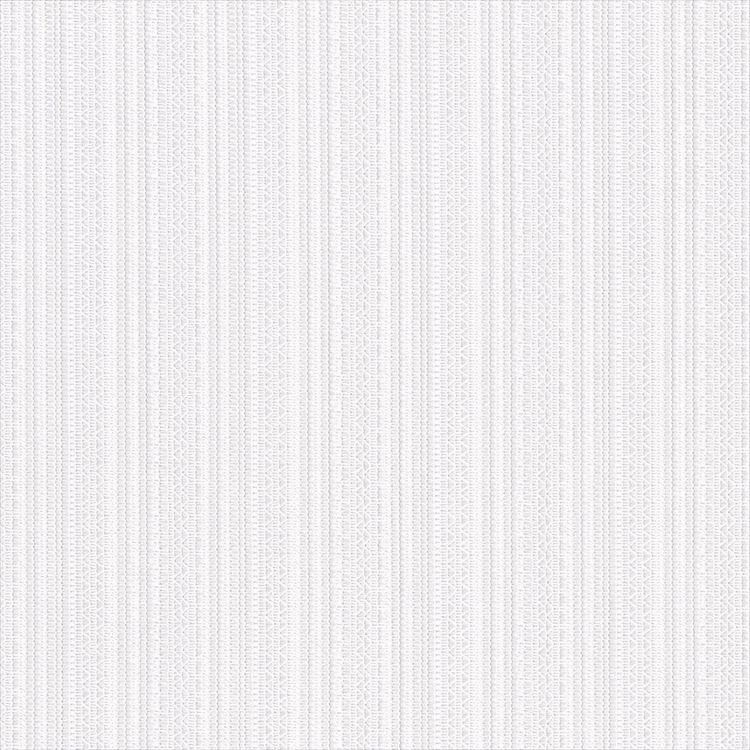 【レース】Lilycolor(リリカラ)/SALA(サーラ)/LS-62408