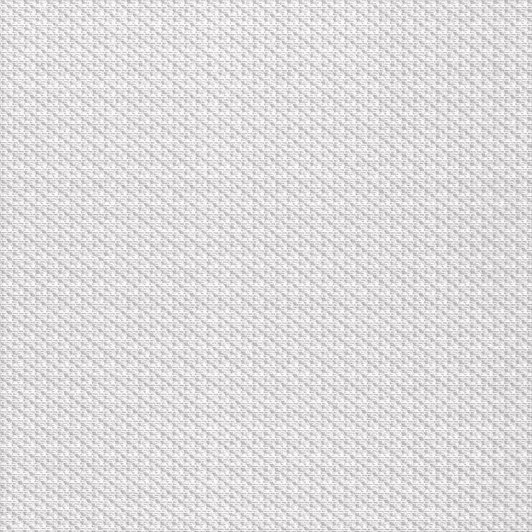 【レース】Lilycolor(リリカラ)/SALA(サーラ)/LS-62409