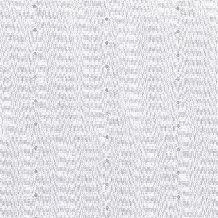 【レース】Lilycolor(リリカラ)/SALA(サーラ)/LS-62410