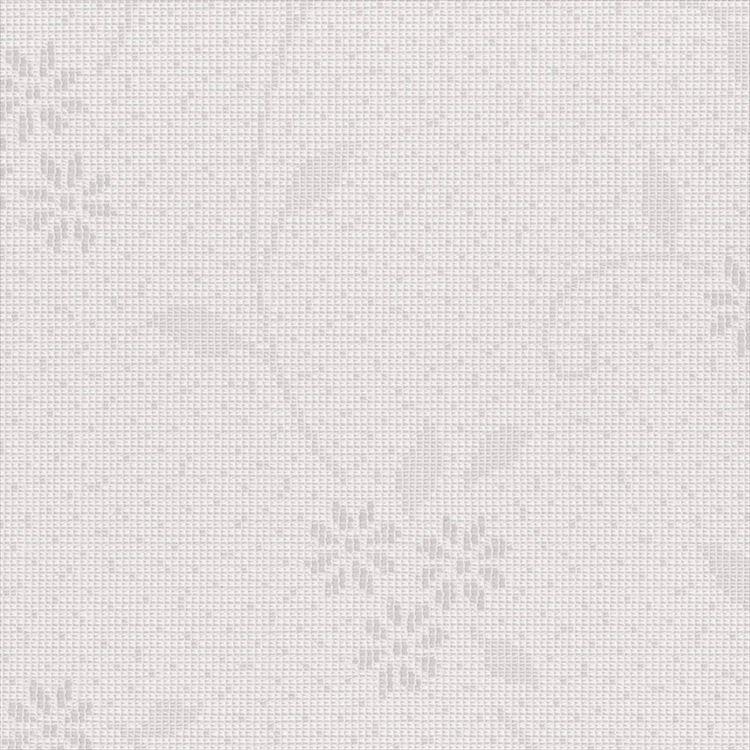 【レース】Lilycolor(リリカラ)/SALA(サーラ)/LS-62413
