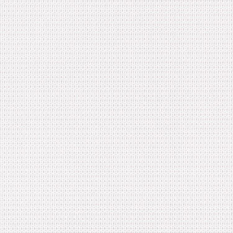 【レース】Lilycolor(リリカラ)/SALA(サーラ)/LS-62414
