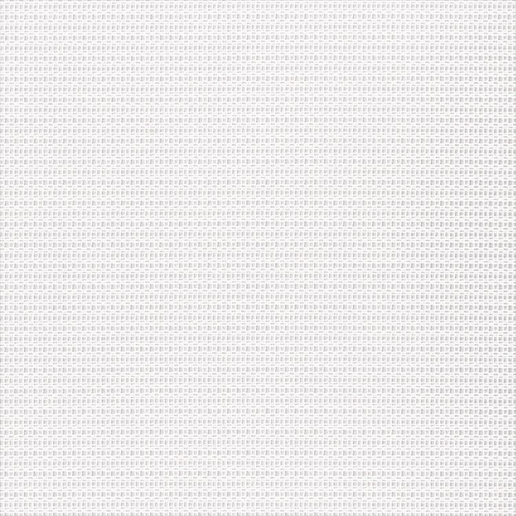 【レース】Lilycolor(リリカラ)/SALA(サーラ)/LS-62415
