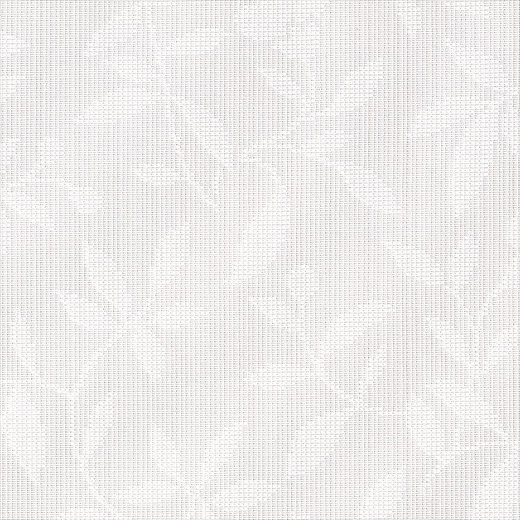【レース】Lilycolor(リリカラ)/SALA(サーラ)/LS-62416