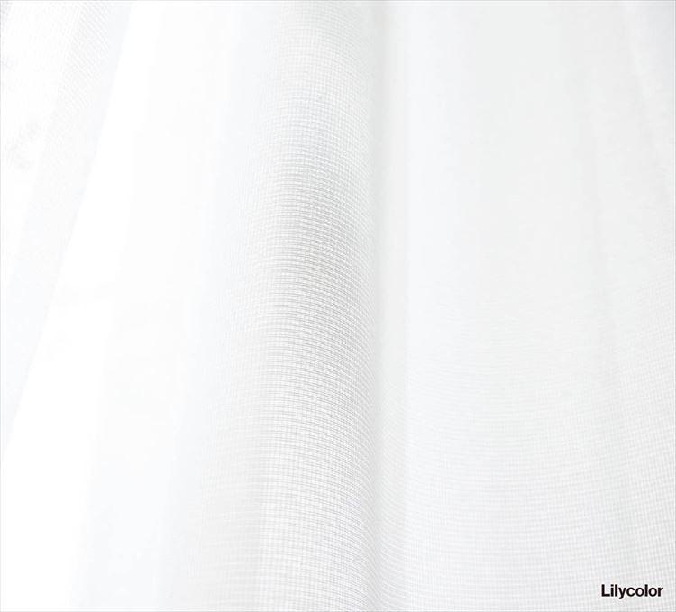 【レース】Lilycolor(リリカラ)/SALA(サーラ)/LS-62417