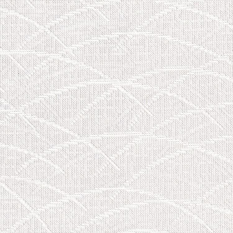 【レース】Lilycolor(リリカラ)/SALA(サーラ)/LS-62418