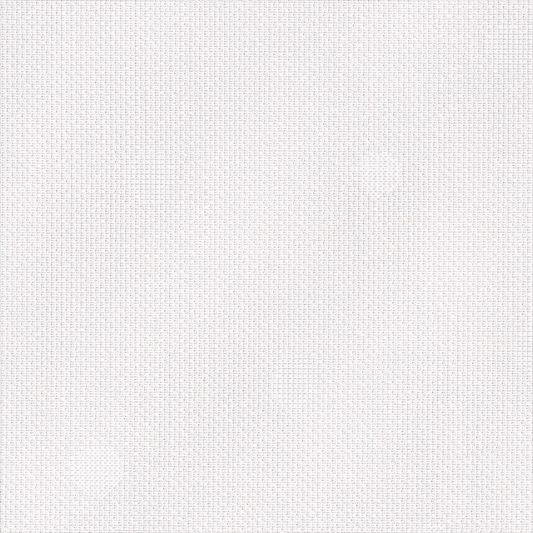 【レース】Lilycolor(リリカラ)/SALA(サーラ)/LS-62419