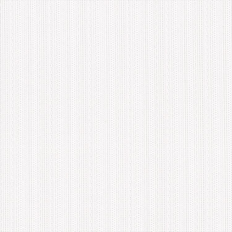 【レース】Lilycolor(リリカラ)/SALA(サーラ)/LS-62420