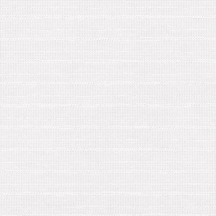 【レース】Lilycolor(リリカラ)/SALA(サーラ)/LS-62421
