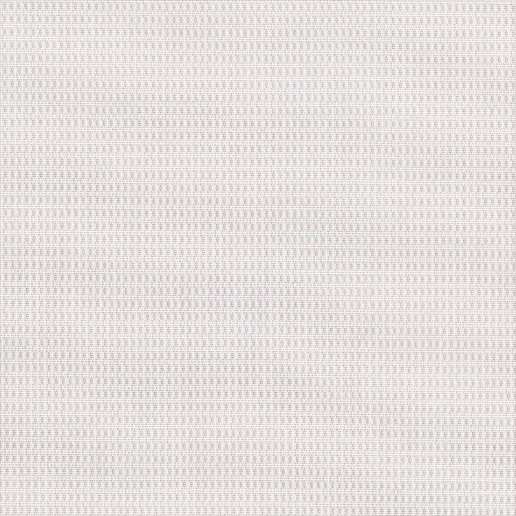 【レース】Lilycolor(リリカラ)/SALA(サーラ)/LS-62422