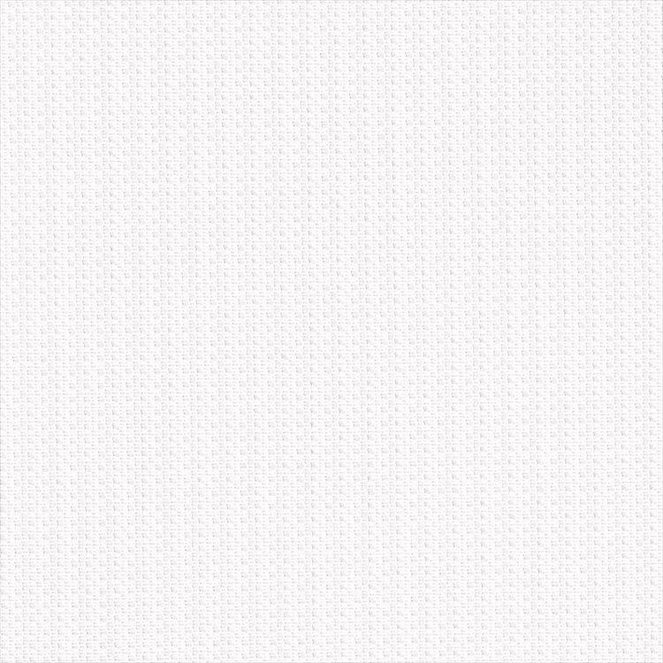 【レース】Lilycolor(リリカラ)/SALA(サーラ)/LS-62423