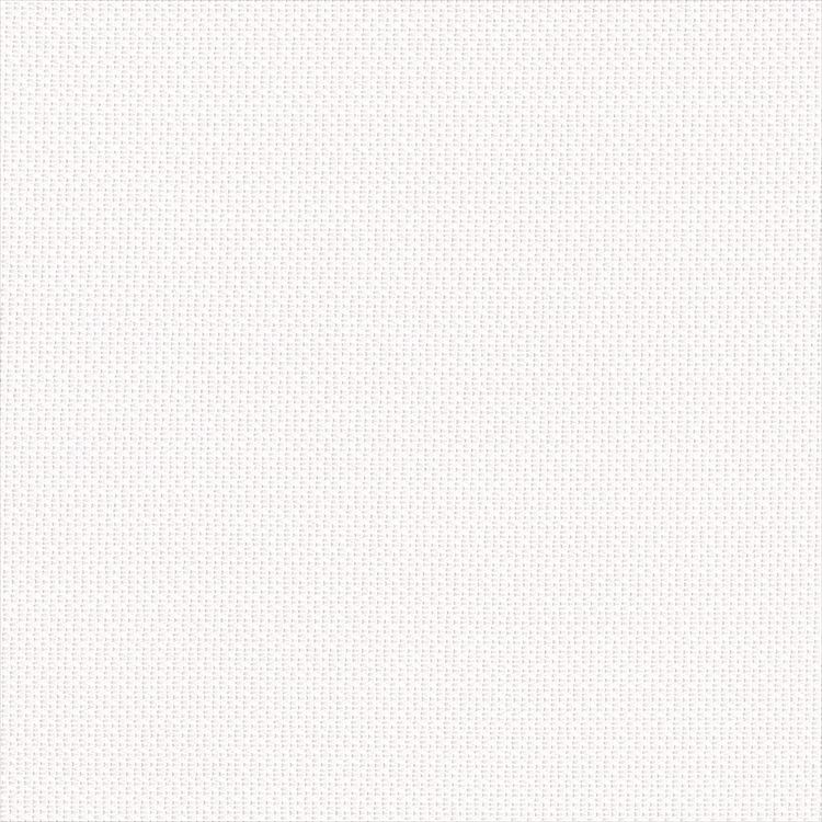 【レース】Lilycolor(リリカラ)/SALA(サーラ)/LS-62424