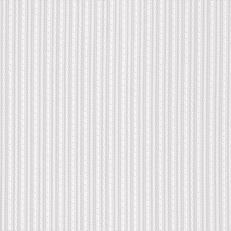 【レース】Lilycolor(リリカラ)/SALA(サーラ)/LS-62425