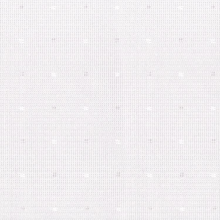 【レース】Lilycolor(リリカラ)/SALA(サーラ)/LS-62426