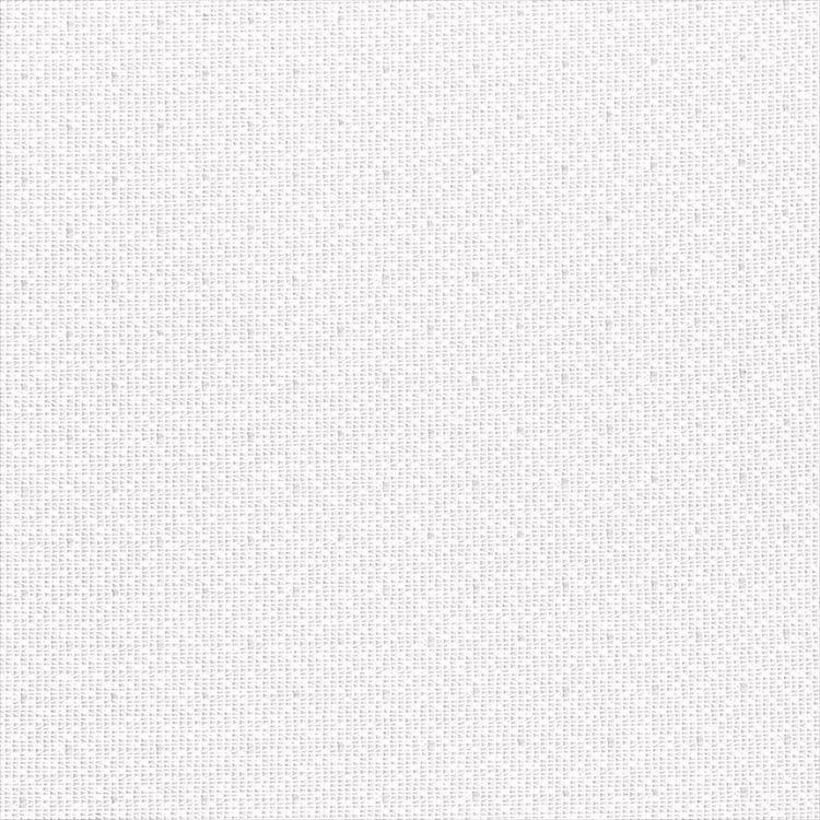 【レース】Lilycolor(リリカラ)/SALA(サーラ)/LS-62432