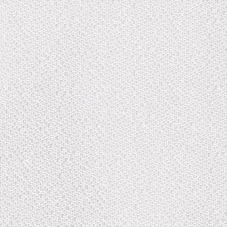 【レース】Lilycolor(リリカラ)/SALA(サーラ)/LS-62433