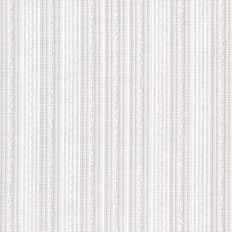 【レース】Lilycolor(リリカラ)/SALA(サーラ)/LS-62435