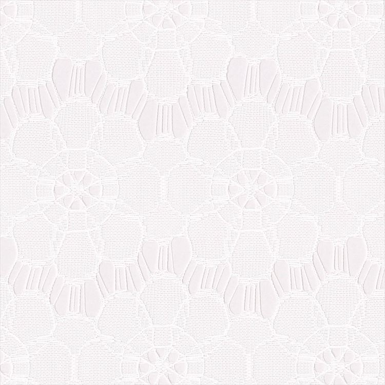 【レース】Lilycolor(リリカラ)/SALA(サーラ)/LS-62437