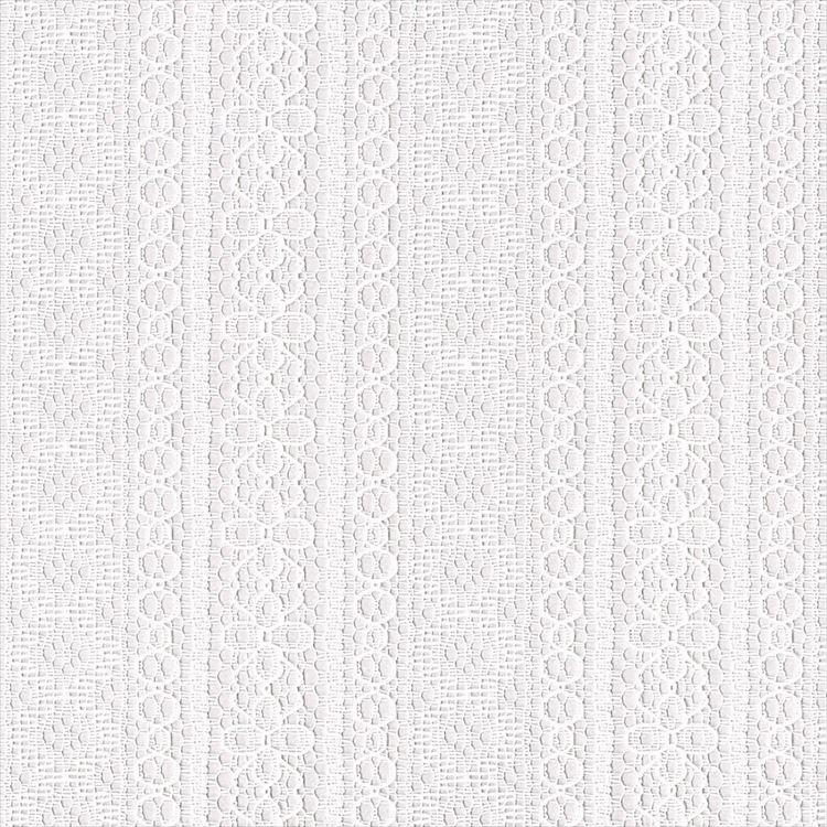 【レース】Lilycolor(リリカラ)/SALA(サーラ)/LS-62438