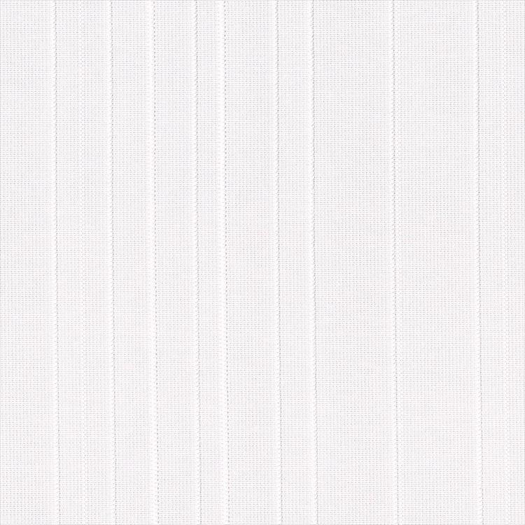 【レース】Lilycolor(リリカラ)/SALA(サーラ)/LS-62439
