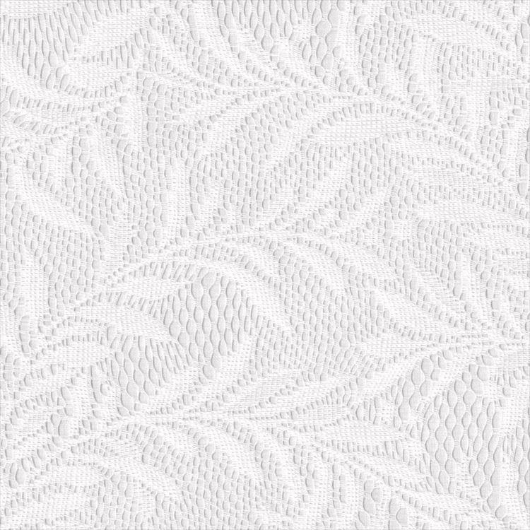 【レース】Lilycolor(リリカラ)/SALA(サーラ)/LS-62440
