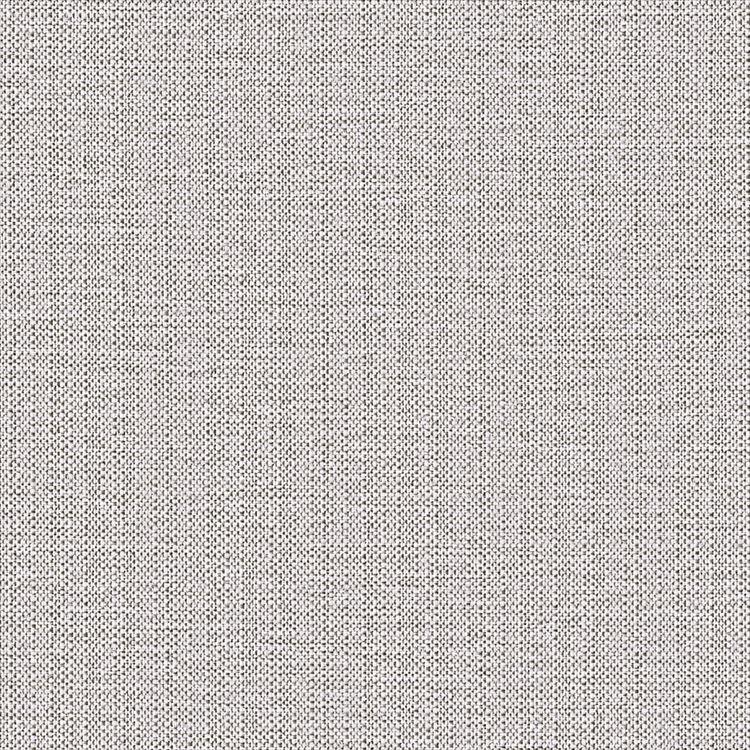 【ドレープ】Lilycolor(リリカラ)/SALA(サーラ)/LS-NP716