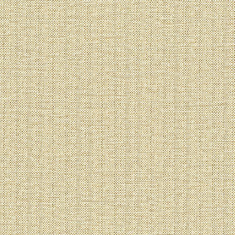 【ドレープ】Lilycolor(リリカラ)/SALA(サーラ)/LS-NP717