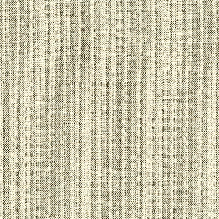 【ドレープ】Lilycolor(リリカラ)/SALA(サーラ)/LS-NP718