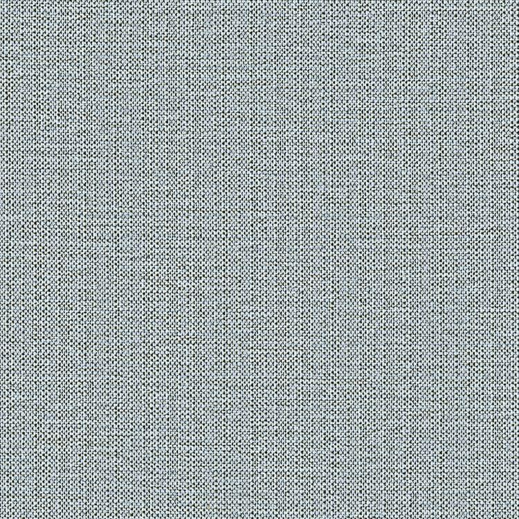 【ドレープ】Lilycolor(リリカラ)/SALA(サーラ)/LS-NP719
