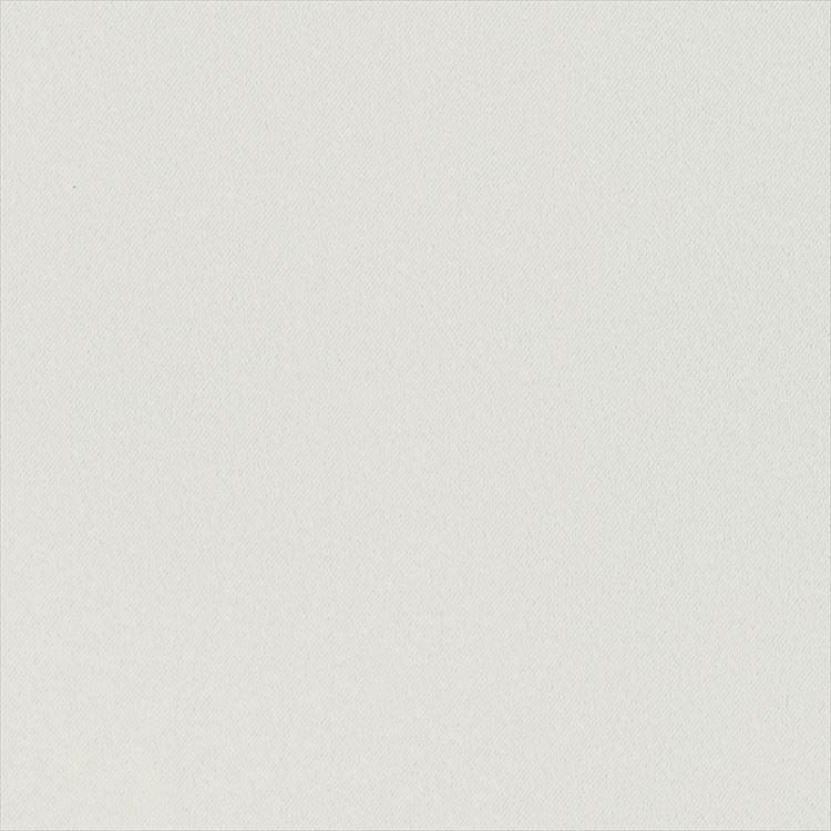 【ドレープ】Lilycolor(リリカラ)/SALA(サーラ)/LS-NP729