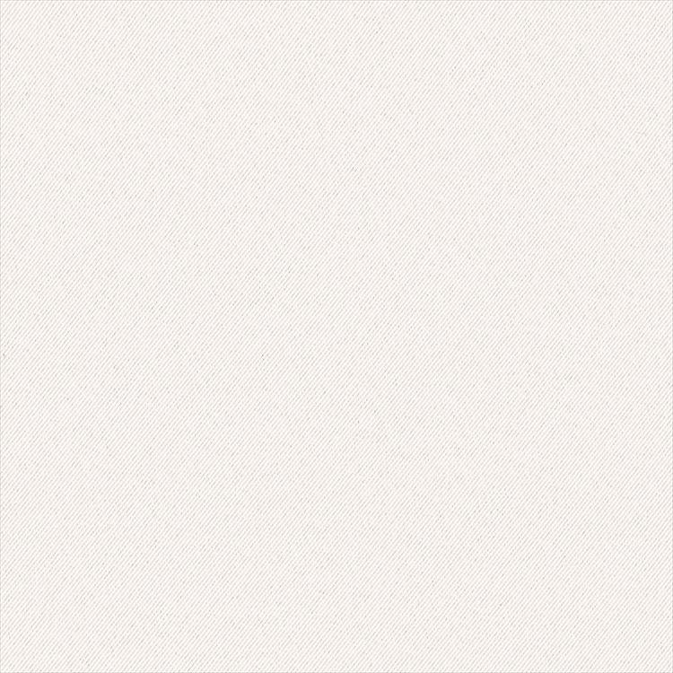 【ドレープ】Lilycolor(リリカラ)/SALA(サーラ)/LS-NP730