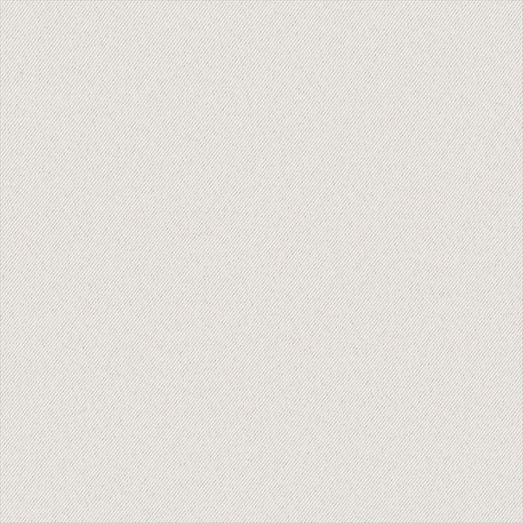 【ドレープ】Lilycolor(リリカラ)/SALA(サーラ)/LS-NP731