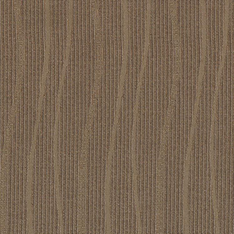 【ドレープ】Lilycolor(リリカラ)/SALA(サーラ)/LS-NP732