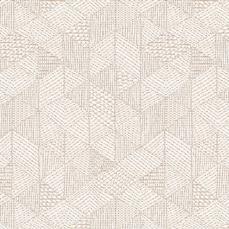 【ドレープ】Lilycolor(リリカラ)/SALA(サーラ)/LS-NP753