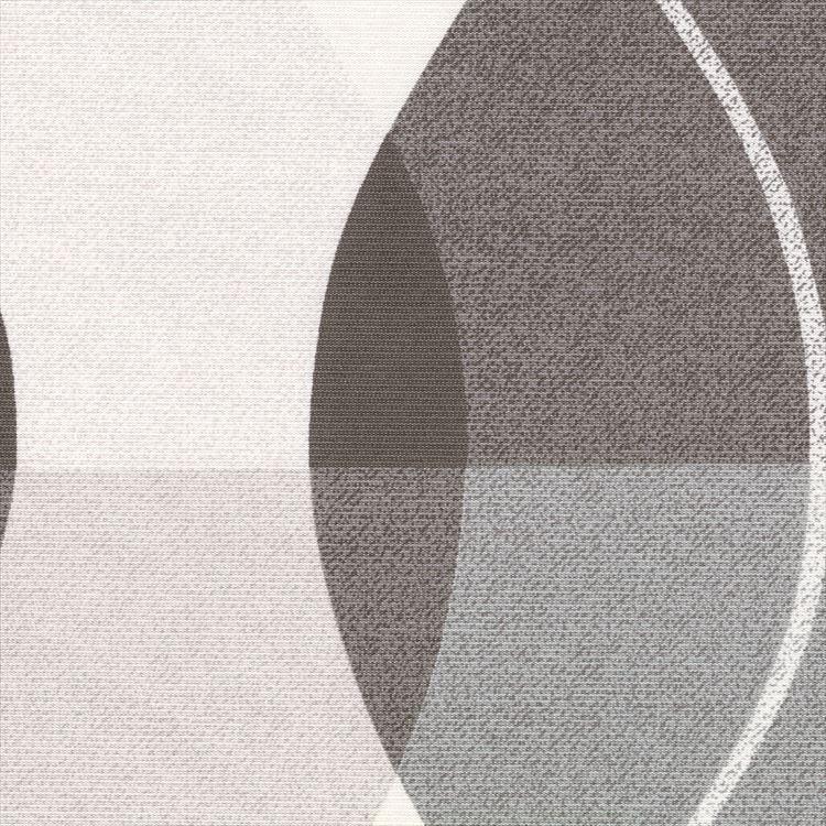【ドレープ】Lilycolor(リリカラ)/SALA(サーラ)/LS-NP801
